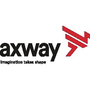 axway_logo-01.png