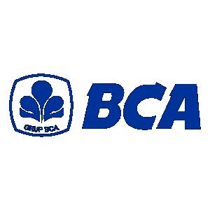 bca_logo-01.png