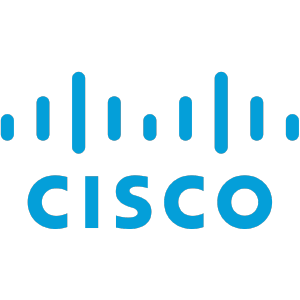 cisco_logo-01.png