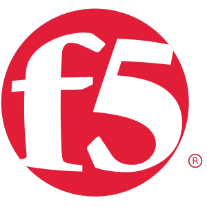 f5_logo-01.png