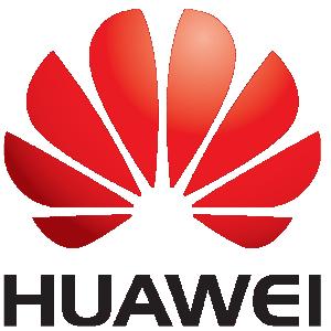 huawei_logo-01.png