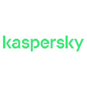 kaspersky_logo-01.png