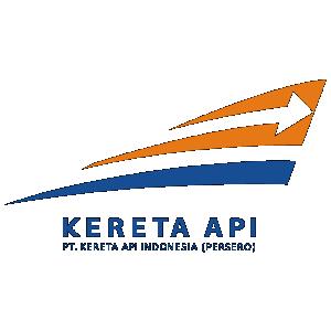 keretaapi_logo-01.png