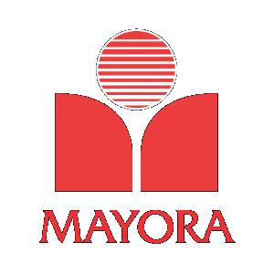 mayora_logo-01.png