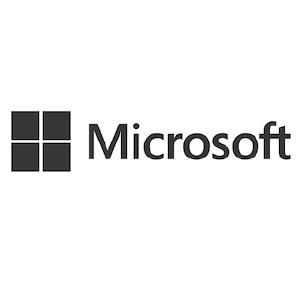 microsoft_logo-01.png