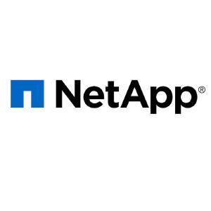 netapp_logo-01.png