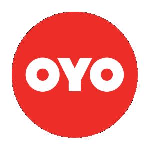 oyo_logo-01.png