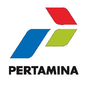 pertamina_logo-01.png