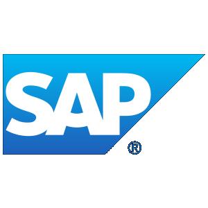 sap_logo-01.png