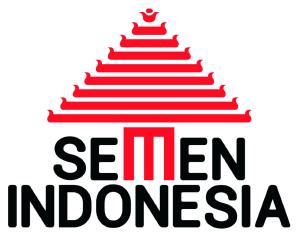 semen_logo.png