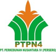 ptpn4